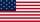 loc-USA-netsuite