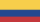loc-colombia-netsuite