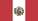 Tekiio Perú | Oracle NetSuite