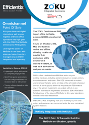 Brochure-pos-efficientix