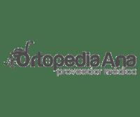 logo-ortopedia-ana-ngro