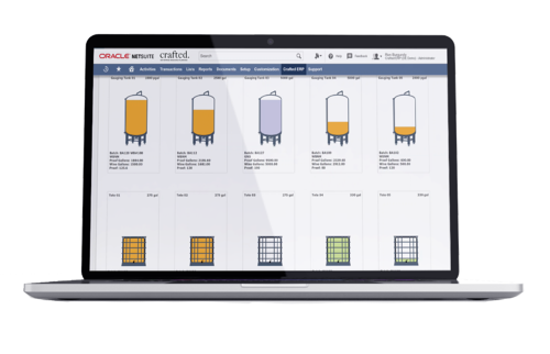 Mac-netsuite-crafted ERP-1