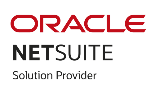Oracle-netsuite-solution-provider