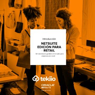 Retail-Es-Tekiio