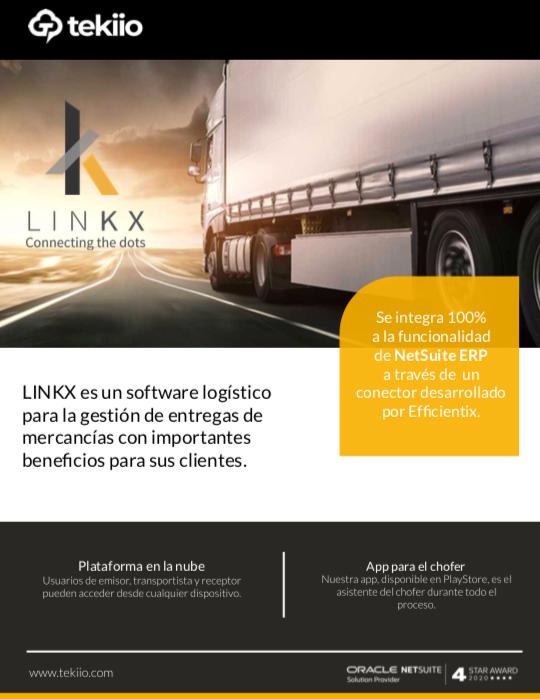 linkx-tekiio-logistica