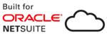 logo-built-fot-oracle-netsuite