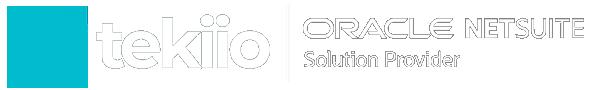 logo-firma-tekiio-w-1