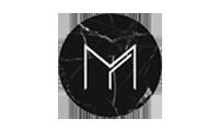 logo-mym-2020-2