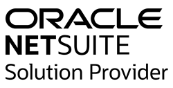 logo-oracle-ON-bck