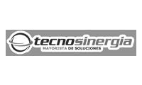 logo-tecnosinergia-2020-bck