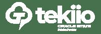 logo-tekiio-oracle-netsuite-w