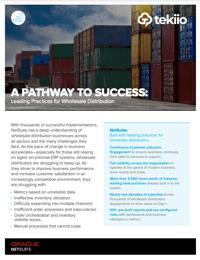 netsuite-pathway-suitesucces-distribution