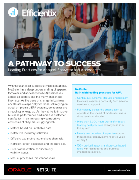 netsuite-pathway-to-success-afa