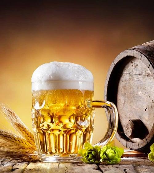 netsuite-tekiio-cerveceria