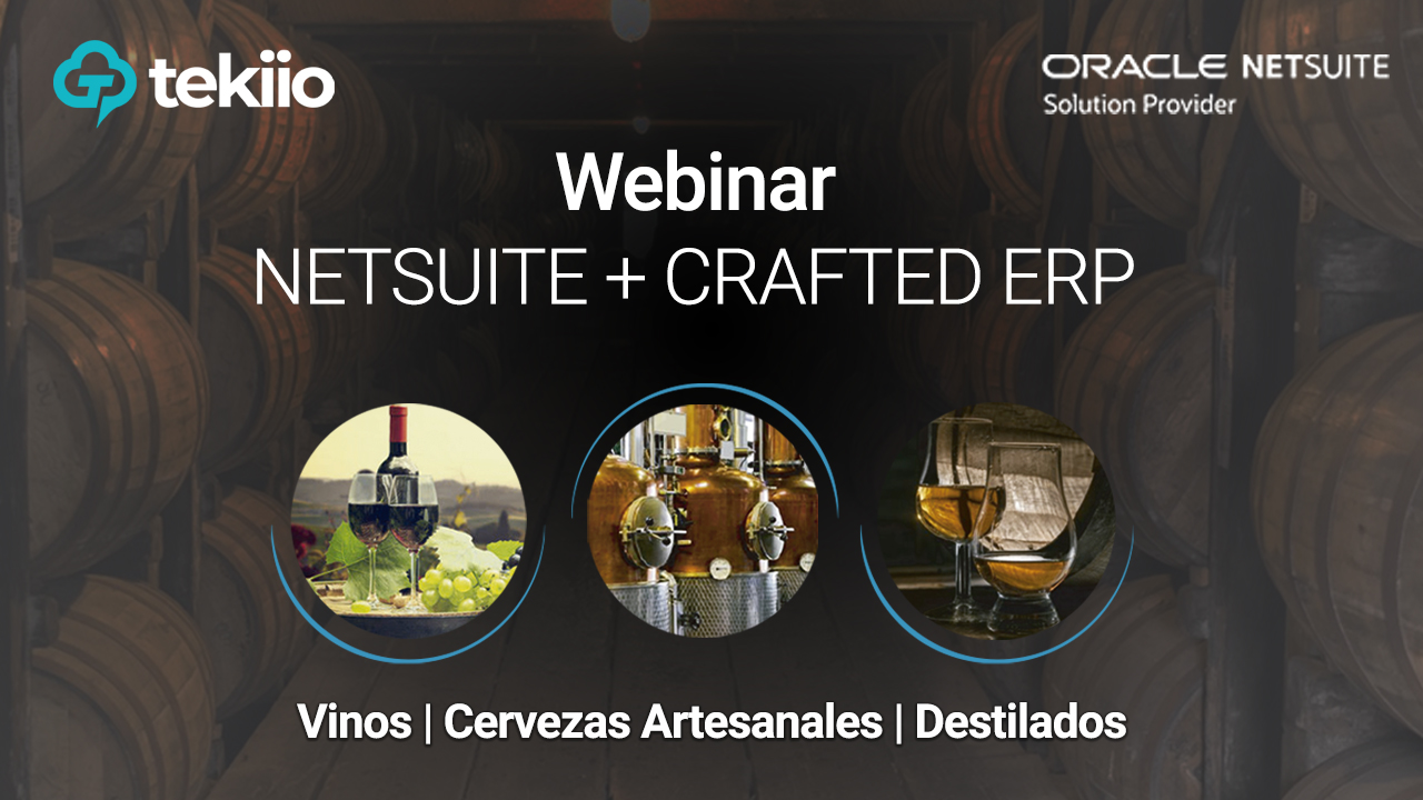 posrtada-presentacion_Webinar-Crafted